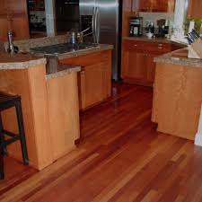 Engineered Hardwood In Kitchen Engineered Hardwood Floors Engineered Hardwood Floors For Which