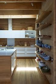 open cabinets kitchen ideas kitchen 26 kitchen open shelves ideas kitchen open shelves for