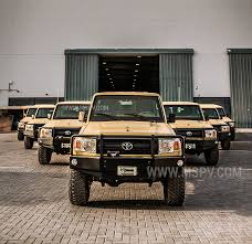 bakkie with lexus v8 for sale automark toyota land cruiser 79 4 2d double cab mileage 14576