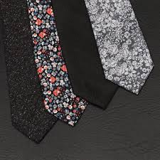 new years ties 67 best accessories from grand frank images on bowties
