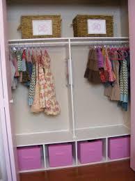 organizing my closet pinterest home design ideas