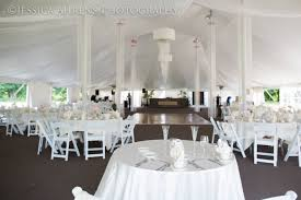 buffalo wedding venues avanti mansion tent wedding venue photos ahrens photography