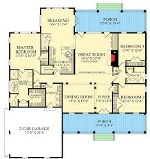 architectural designs home plans charming country house plan 32658wp architectural designs