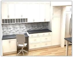 kitchen cabinet desk ideas kitchen desk cabinet desk kitchen kitchen cabinets desk workspace