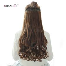 dollie hair extensions dollie hair extensions promotion shop for promotional dollie hair