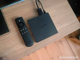 amazon fire black friday amazon fire tv 2015 review android central