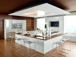 construire ilot central cuisine construire ilot central cuisine bar cuisine ikea dcoration