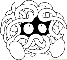 togepi coloring pages tangela pokemon coloring page free pokémon coloring pages