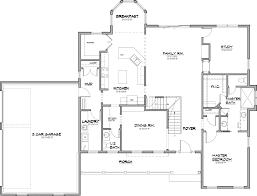 baby nursery floor plans custom built homes parade of homes the