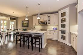 Kitchen Cabinets London Ontario Palumbo Homes London Ontario Home Builder U2013 Just Another
