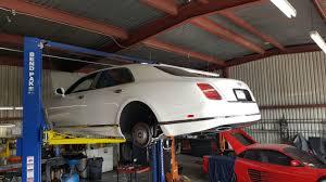 bentley mulsanne 2014 bentley car service u0026 repair google