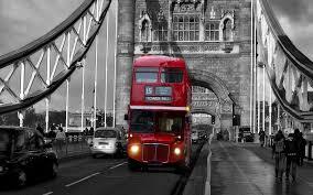 tower bridge london twilight wallpapers london desktop wallpapers hd 38 wallpapers u2013 adorable wallpapers