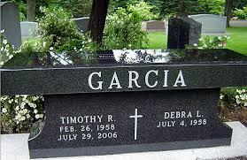 memorial benches granite memorial bench designs rome monument
