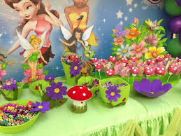 tinkerbell party ideas tinkerbell fairies birthday party ideas fairy birthday party
