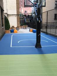 basketball courts with lights near me commercial modular court surfaces for outdoor applications