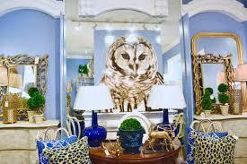 top five atlanta home decor and furniture stores u2013 peachtree roadies
