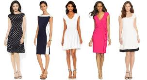 5 summer dresses perfect for work day to date night midtown