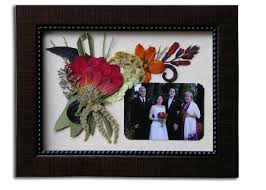 preserving wedding bouquet how to preserve your bridal bouquet united with