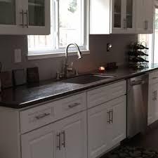 Kitchen Cabinets Oakland Ca Kww Kitchen Cabinets U0026 Bath 69 Photos U0026 47 Reviews Kitchen