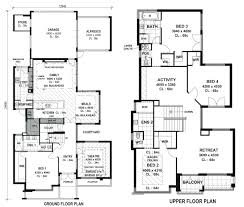 desert home plans house design floor plan u2013 laferida com