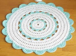 crochet rugs for sale roselawnlutheran