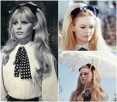Frisuren Lange Haare Brigitte by Brigitte Bardot Frisur Im Trend Ideen Und Anleitung Zum Nachstylen