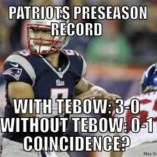 Funny New England Patriots Memes - new york football giants meme image memes at relatably com