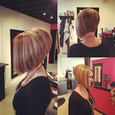 457 best fun bobs images on pinterest hairstyles stacked bobs