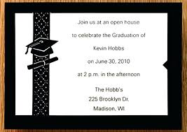 how to make graduation announcements free graduation announcement templates graduation invitation
