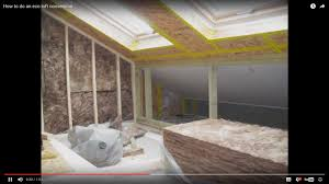 What Is Loft by How Do I Insulate My Loft Conversion