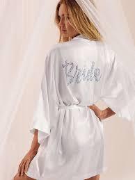 Lingerie Bride Wedding U0026 Bridal Lingerie Victoria U0027s Secret