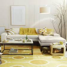articles with golden yellow living room walls tag yellow living