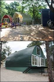 Affordable Homes To Build Best 25 Shed Homes Ideas On Pinterest Shed Houses Tiny Cabins