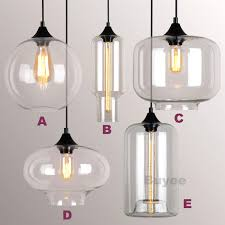 replacement chandelier glass shades chandeliers design magnificent ceiling light glass shades with