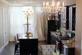 Thai Silk Drapes Home Updates Restoration Hardware Curtains For The Kitchen