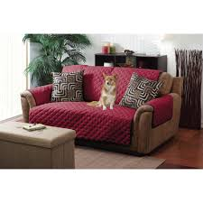 our biggest labor day sale overstock com shop furniture top push