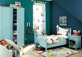 baby nursery boy bedroom theme with bed boy child room design