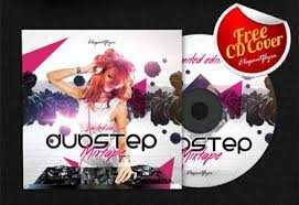 25 best free cd u0026 dvd cover templates in psd magpress com