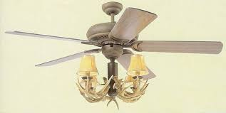 Antler Chandelier Home Depot Ceiling Fan Antler Ceiling Fans Antler Chandelier For Deer
