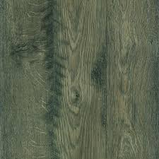 shop style selections 6 14 in w x 4 52 ft l driftwood estate oak