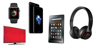 amazon fire black friday stores shop target u0027s black friday doorbusters online u2014before stores even