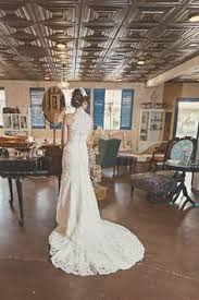 castle in the clouds wedding cost point fermin park weddings price out and compare wedding costs