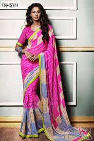 women clothes shop online beauty clothes
