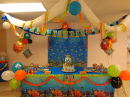 finding nemo baby shower finding dory toddler bed set nemo crib bedding nursery decorating