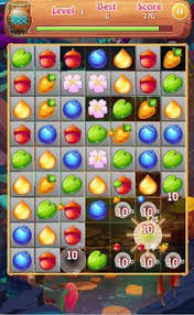 blast mania apk fruit farm blast mania apk free puzzle for android