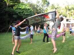 Outdoor Party Ideas by Outdoor Office Party Games Home Party Ideas