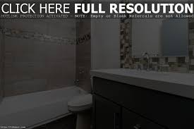 bathroom mosaic tile ideas backsplash kitchen bath and tile best bathroom floor tiles ideas