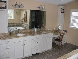 Solid Surface Bathroom Countertops by Bathroom Cabinets Bathroom Counter Tops White Granite Bathroom