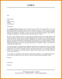 blank essay graphic organizer resume business development officer