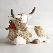 Pier 1 Home Decor Pier 1 Imports Hank The Longhorn Cow Natural Decor 30 Liked